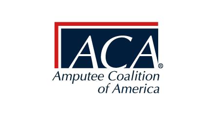 Artículos sobre amputaciones de ACA