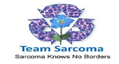 Jornada del Día del Sarcoma en el Hospital Universitario Puerta de Hierro
