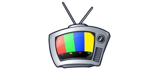 A propósito de los amputados y las televisiones