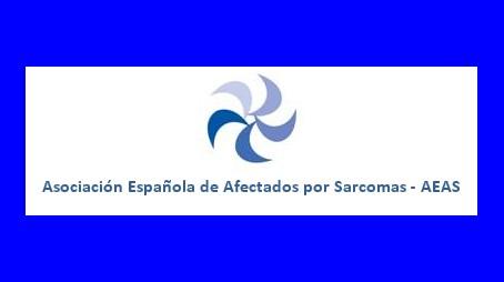 Presentación Día del Sarcoma 2010