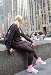 Osteoartritis, un problema que también afecta a los jóvenes