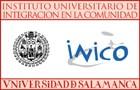 VIII Jornadas Científicas Internacionales de Investigación sobre Discapacidad