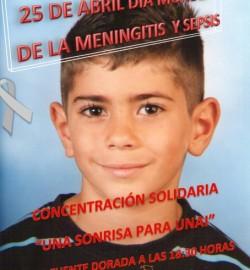 Próximos eventos en favor de nuestro socio Unai Hontiyuelo. ACTUALIZADO 16/04/11