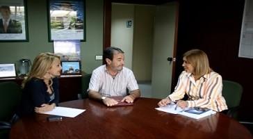 Delegacion Canaria