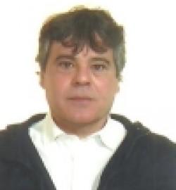 Carta de nuesto socio Alfredo de Murcia.