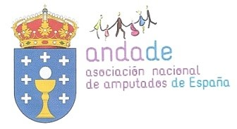 I ENCUENTRO AMPUTADOS DE GALICIA