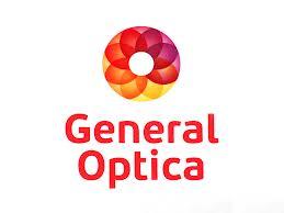 Convenio General Óptica - Andade