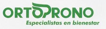Convenio colaboración entre Ortoprono y Andade.