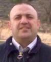 Jesús Martínez Pérez