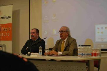 Resumen II Jornada Científica sobre prevención de la amputación Málaga 2015