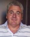 José Cougil