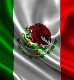 Carta de nuestra amiga Aida desde México