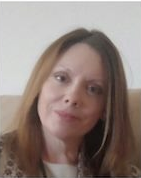 Mercedes Castaño